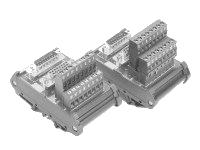 XDD-Dual-D-Subminiature-Module