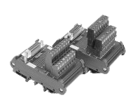 XDS-D-Subminiature-Module