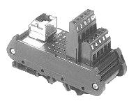 XRJ-Irj-45-11-Jack-Module