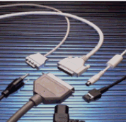 51ee-stand-cable-product-pg